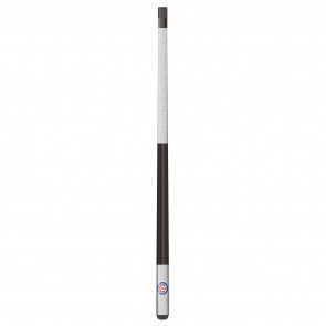 Chicago Cubs Billiard Cue Stick