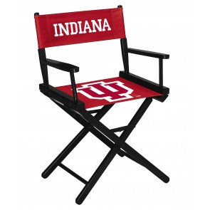 Indiana Directors Chair Table Height