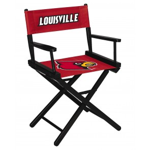 Louisville Directors Chair Table Height