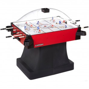 Signature Stick Bubble Hockey Pedestal