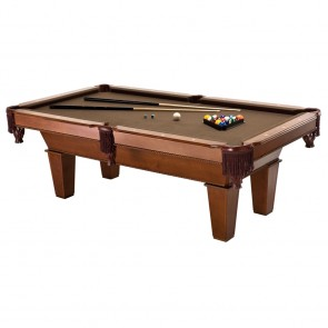 Fat Cat 7' Frisco II Billiard Table