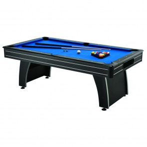 Fat Cat 7' Tucson MMXI Billiard Table