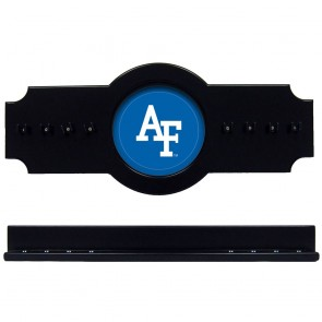 Air Force 2 Piece Cue Rack