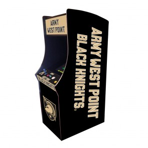 Army Arcade Upright Game