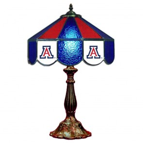 "Arizona 14"" Table Lamp"
