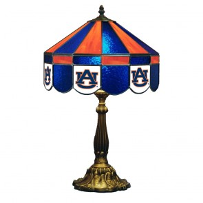 "Auburn AU 16"" Table Lamp"