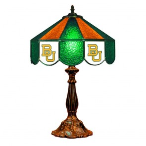 "Baylor 14"" Table Lamp"