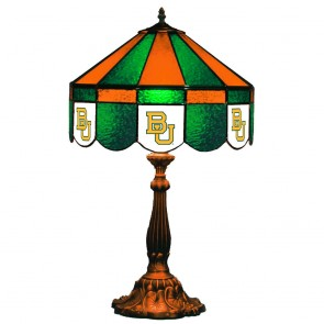 "Baylor 16"" Table Lamp"