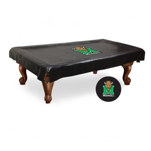 Marshall Billiard Table Cover