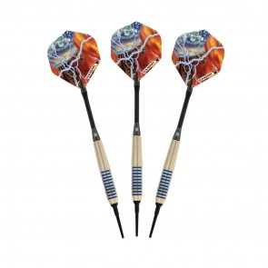 Storm Soft Tip Darts