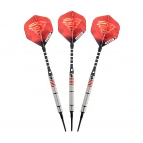Tornado Soft Tip Darts