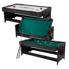 Original Pockey 2 In 1 Game Table