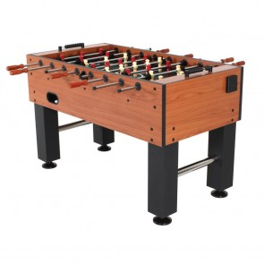 "American Legend Manchester 55"" Table Soccer"