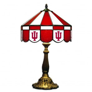"""Indiana 16"""" Table Lamp"""
