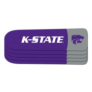 Kansas State Fan Blade Cover Set