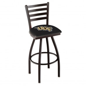 L014 Central Florida Bar Stool
