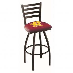 L014 Central Michigan Bar Stool