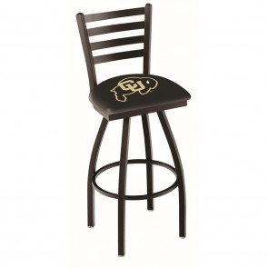 L014 Colorado Bar Stool