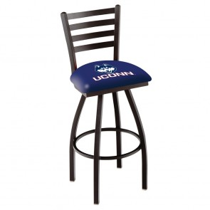 L014 Connecticut Bar Stool