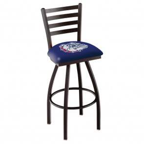 L014 Gonzaga Bar Stool