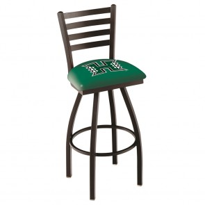 L014 Hawaii Bar Stool