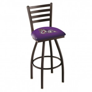 L014 James Madison Bar Stool
