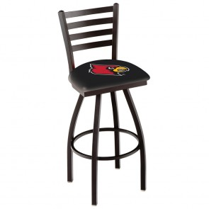 L014 Louisville Bar Stool