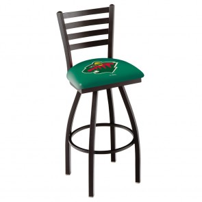 L014 Minnesota Wild Bar Stool