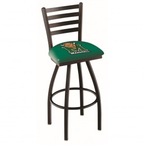 L014 Marshall Bar Stool