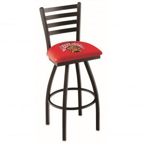 L014 Maryland Bar Stool