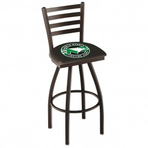 L014 North Dakota Bar Stool
