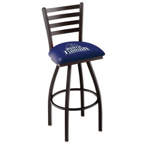 L014 North Florida Bar Stool