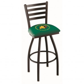 L014 Northern Michigan Bar Stool