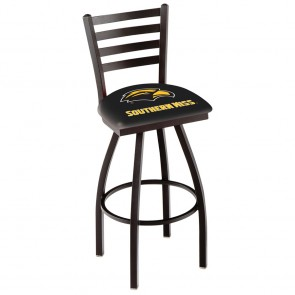 L014 Southern Mississippi Bar Stool
