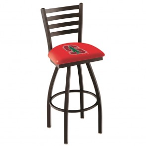 L014 Stanford Bar Stool