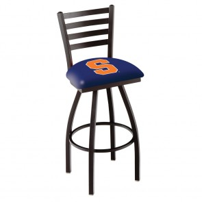 L014 Syracuse Bar Stool