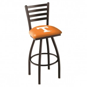 L014 Tennessee Bar Stool