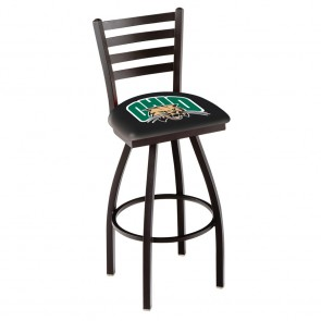 L014 Ohio Bar Stool