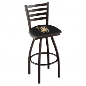 L014 US Military Academy Bar Stool