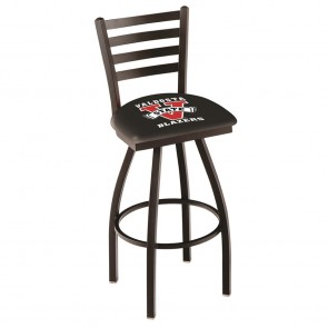 L014 Valdosta State Bar Stool