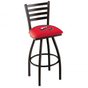L014 Western Kentucky Bar Stool