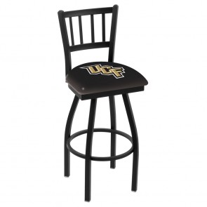 L018 Central Florida Bar Stool