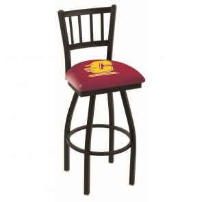 L018 Central Michigan Bar Stool