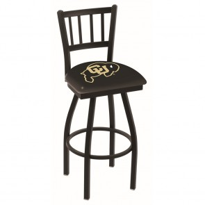L018 Colorado Bar Stool