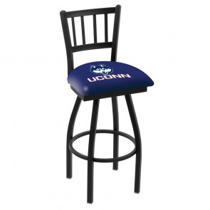 L018 Connecticut Bar Stool