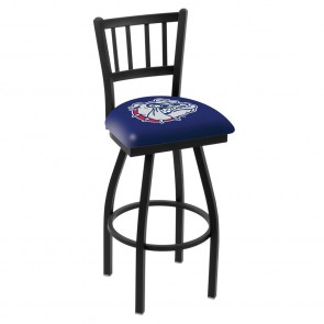 L018 Gonzaga Bar Stool