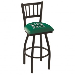 L018 Hawaii Bar Stool