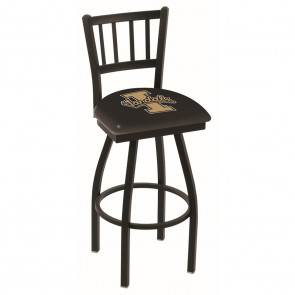 L018 Idaho Bar Stool
