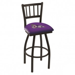L018 James Madison Bar Stool