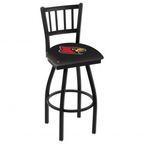 L018 Louisville Bar Stool
